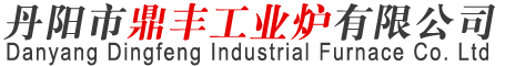 井式爐_井式爐廠家_丹陽市(shi)鼎(ding)豐工業爐有限公(gong)司網(wang)站LOGO